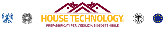 Logo House Technology Srl ok 300px
